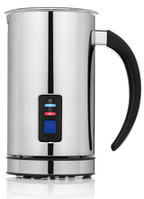 Chefs Star Premier Automatic Milk Frother, Heater and Cappuccino Maker in Lancaster, Pennsylvania