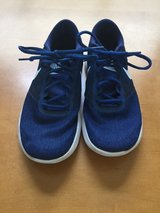 Nike running shoes - Mens 8 in Naperville, Illinois