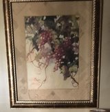 Wall Decor for the wine enthusiast! in Joliet, Illinois