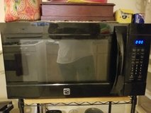 microwave $80 in Glendale Heights, Illinois