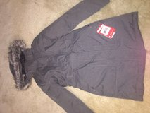 BRAND new xs North face women coat in Lockport, Illinois
