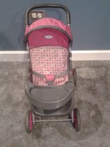 Play Grayco Baby Stroller in Batavia, Illinois