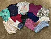 Women's Large Tops in Chicago, Illinois
