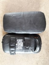 Martial Arts Forearm Pads in Fort Lewis, Washington