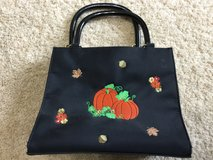 Fall Purse in Camp Lejeune, North Carolina