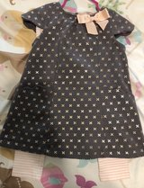 Adorable 2T Outfit EUC in Beaufort, South Carolina