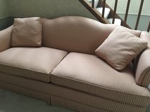 Beautiful Couch/Sofa by Hickory Chair in Lockport, Illinois