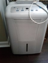 DEHUMIDIFIER in Fort Drum, New York