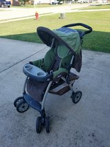 **REDUCED** Chicco Stroller in Fort Campbell, Kentucky
