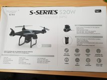 Drone HD 1080p NEW IN BOX in Spangdahlem, Germany