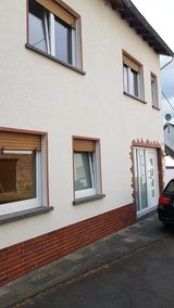 House for Rent in Kyllburg mit Indoor Garage und Terrasse in Spangdahlem, Germany