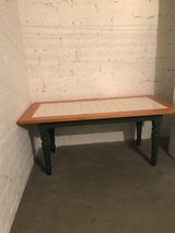 Table, For Dining, for Projects, for Desk, Whatever. in Wiesbaden, GE