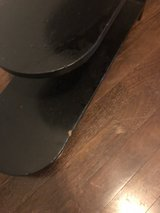 Side table in Houston, Texas
