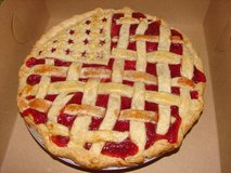 American Pie 2.5+ Lbs each in Yucca Valley, California