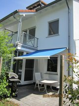 Duplex only 3 KM to Clay Kaserne in Wiesbaden, GE