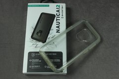 Nautical2 S9 Phone Case NIB, plus Bonus Otterbox Case in Kingwood, Texas