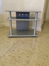 "TV Stand. 24' by 16"" in Fort Hood, Texas"