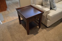 Side Table in Naperville, Illinois