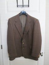 sport jacket in Beaufort, South Carolina