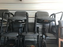 Office chairs ,,,Will be open Labor Day in Alamogordo, New Mexico