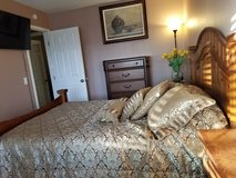 Room for rent in Helendale in Fort Irwin, California