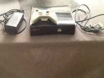 Xbox 360 228GB in 29 Palms, California