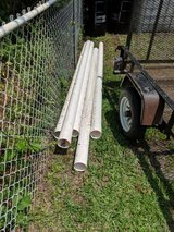 pvc pipe in Camp Lejeune, North Carolina
