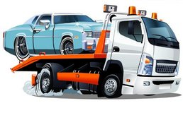 Car Shipping Services (National & International Auto shipping) in Stuttgart, GE