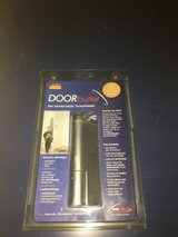 Door butler NEW in Ramstein, Germany