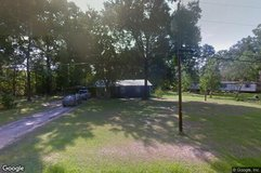 House for Rent - For as Low as $650/Month - Hurry up & Avail now! in Port Arthur, Texas