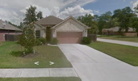 Beautiful Property for Rent - $1500/Month! in Port Arthur, Texas