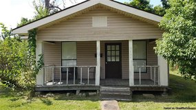 Beautiful Rent to Own Property for as low as 5% Downpayment! in Houston, Texas