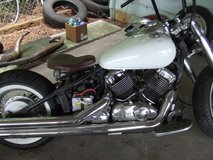 Harley Davidson CV Carb High performance custom tuning,jet kit, in Camp Lejeune, North Carolina