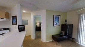 CLOSE THE BEACH, SHOPPING & THE BASE! 1BR 1BA - $999 in MacDill AFB, FL