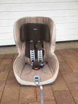 "Baby car seat  ""Römer"" in Ramstein, Germany"