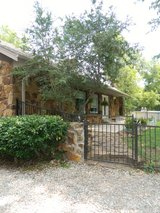 HOME FOR SALE in Lawton, Oklahoma