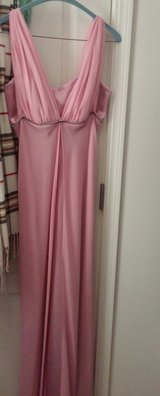 PINK DRESS in St. Charles, Illinois