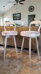 BISTRO STYLE CHAIRS in Camp Lejeune, North Carolina