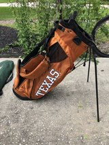 Nike Texas Golf Bag in Spring, Texas