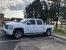 2011 Chevy 1500 LTZ 4x4 in Fort Belvoir, Virginia