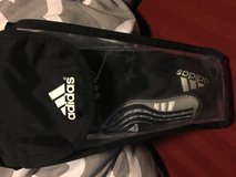 Adidas shin guards xxs in Orland Park, Illinois