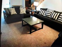 Living Room Set - Brand New in Yorkville, Illinois