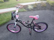 Girls Bike in Fort Meade, Maryland