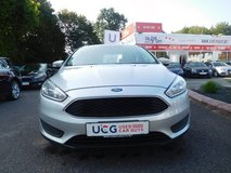 2017 FORD FOCUS SE in Spangdahlem, Germany