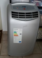 A/C Units Portable, 240 w/venting in Ramstein, Germany