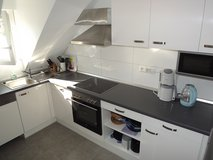 *PTM* - Furnished 2-bed room apartment at Kelley in Stuttgart, GE