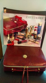 Estee Lauder 12 Full Size Favorites in Wilmington, North Carolina