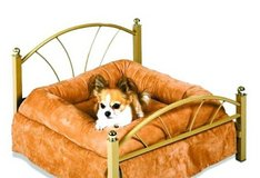 wanted small dog bed in Camp Pendleton, California