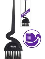HAIR BRUSH FOR COLORING in Plainfield, Illinois