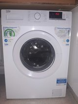 Beko Washing machine for SALE. in Wiesbaden, GE